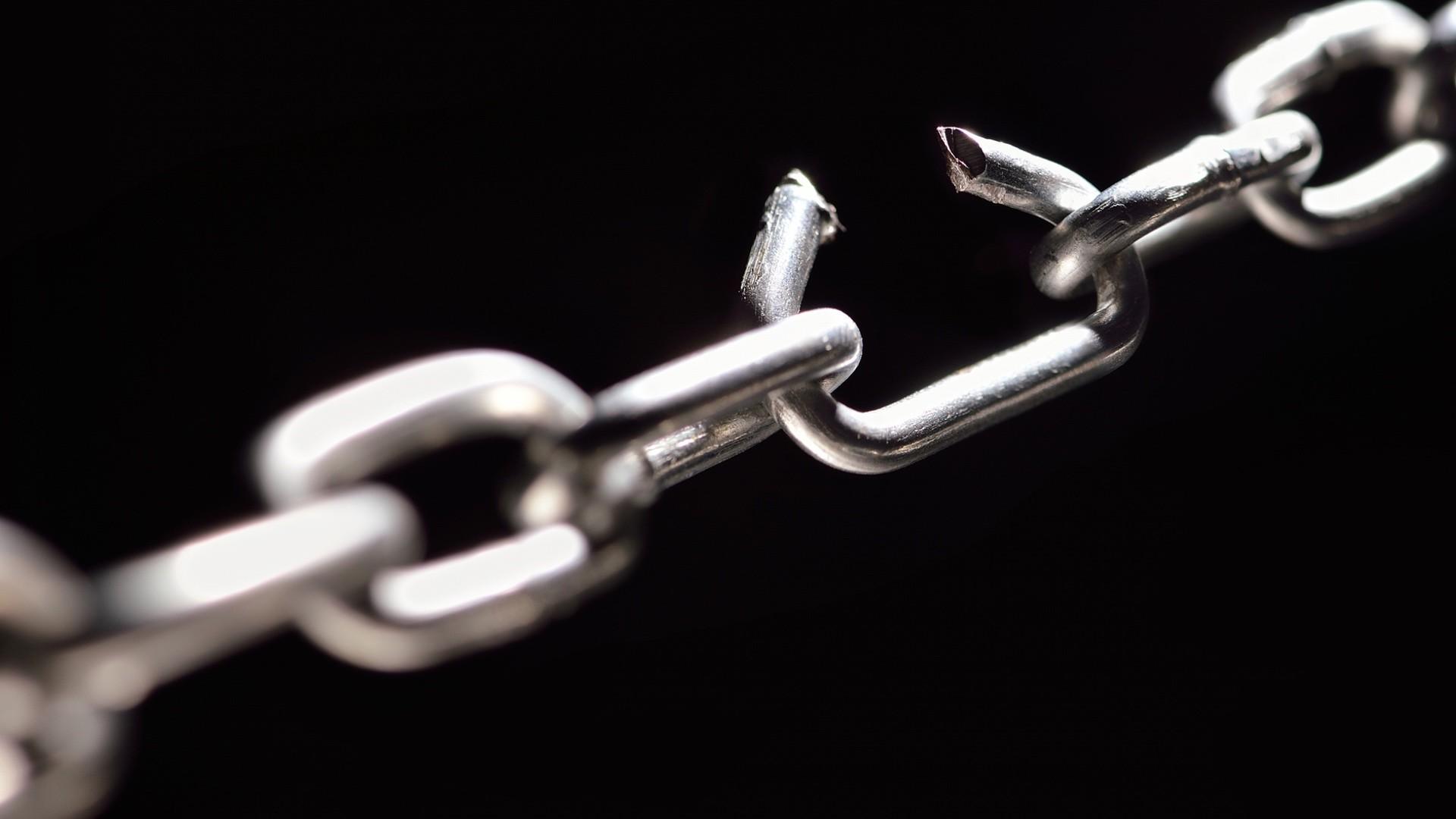 Sterke en zwakke punten van uw stichting of vereniging