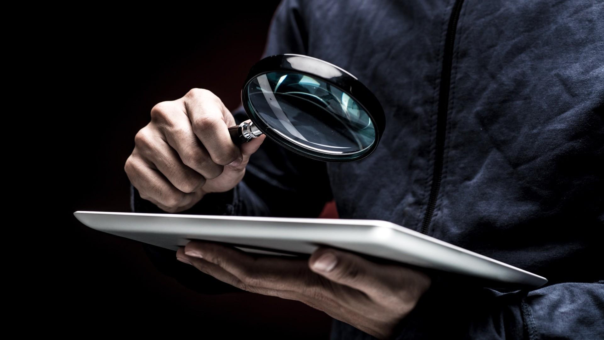 Wees alert op acquisitiefraude